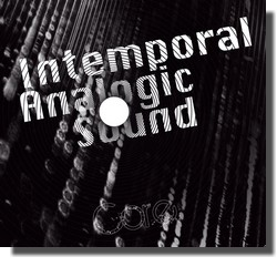 Intemporal Analogic Sound : Core (IAS, 2012)