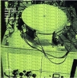 An Anthology Of Noise & Electronic Music Vol. 5