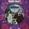 Terry Riley Lifespan recto (Philips, 1974)