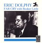 Eric Dolphy Far Cry (Prestige, 1960).