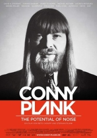 CONNY PLANK, The Potential of Noise